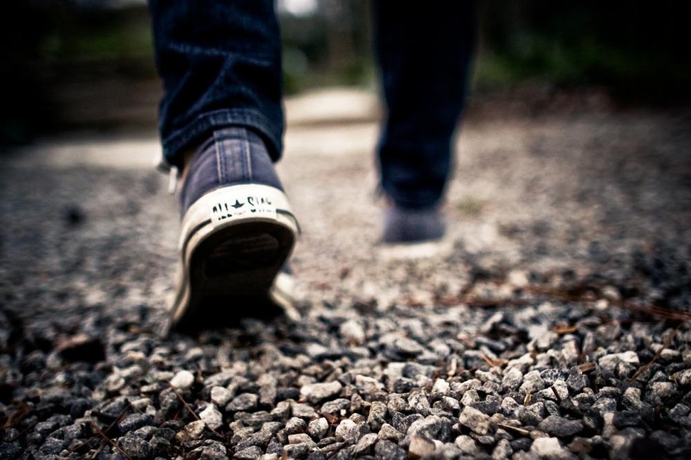 walking-on-path-349991_1280