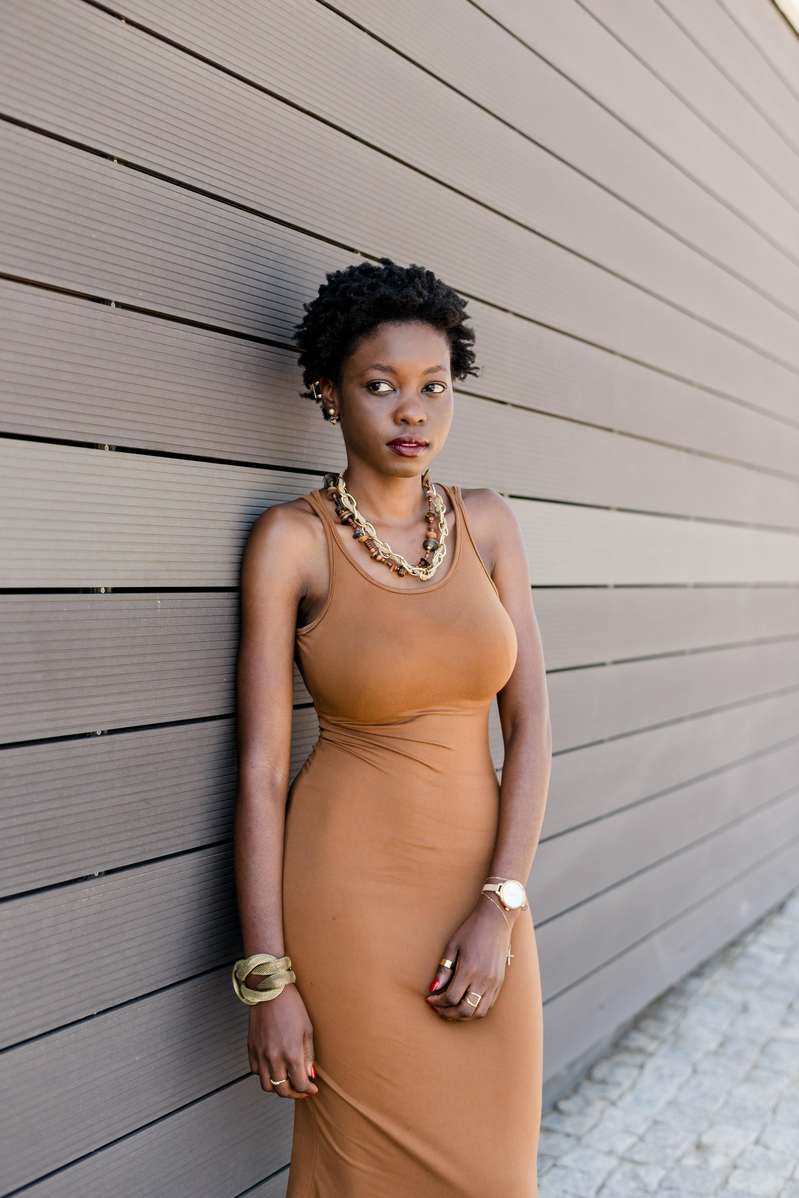 Ndapewoshali Writes